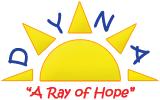 Dysautonomia Youth Network of America, Inc. logo